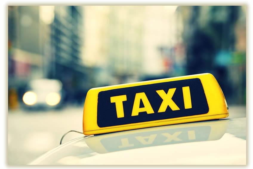 "<a name=""primo"">Gianluca Taxi Tortoli</a>"